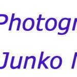 写真の販売を開始しました!